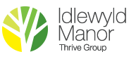 Donate to Idlewyld Manor