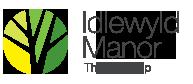 Idlewyld Manor Logo